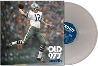 Old 97's - Twelfth [Limited Edition Silver LP]