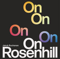 Buchanan - On Rosenhill