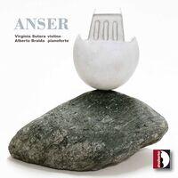 Braida - Anser