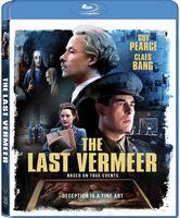 Last Vermeer - The Last Vermeer