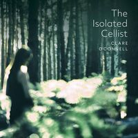 Isolated Cellist / Various - Isolated Cellist