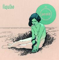 O Paradis - Liquido