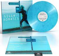 Billy Nomates - Emergency (Spa)