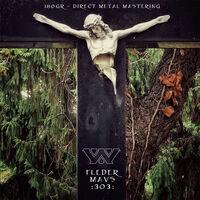 Wumpscut - Fledermaus 303 [Limited Edition]