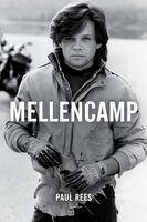 Paul Rees - Mellencamp (Hcvr)