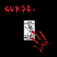 Legendary Pink Dots - Curse [Limited Edition] [Remastered]