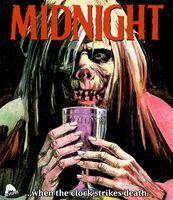 Midnight - Midnight
