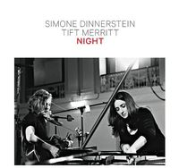Tift Merritt - Night
