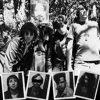 Dwarves - Lick It 1983-1986