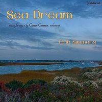 Erik Simmons - Sea Dream