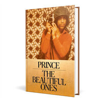 Prince - The Beautiful Ones