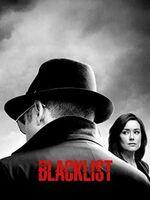 The Blacklist [TV Series] - The Blacklist: The Complete Sixth Season