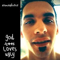 Atmosphere - God Loves Ugly