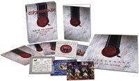 Whitesnake - Slip Of The Tongue (W/Dvd) [Deluxe]