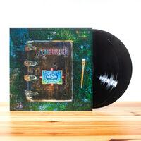Anamanaguchi - [USA] [LP]
