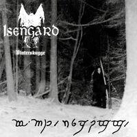 Isengard - Vinterskugge (Uk)