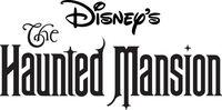 Funko Signature Games: - FUNKO SIGNATURE GAMES: Disney Haunted Mansion