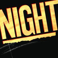 Night - Night [180 Gram]