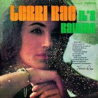 Terri Rae - It's Raining