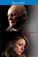 Elyse - Elyse