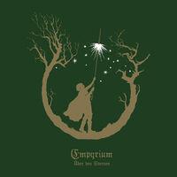 Empyrium - Uber Den Sternen [Digipak]