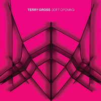 Terry Gross - Soft Opening (Can)