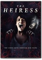 Heiress (Fka Oath) - The Heiress (The Fka Oath)