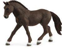Schleich - German Riding Pony Gelding