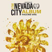 Nevada City Album / Various - Nevada City Album / Various