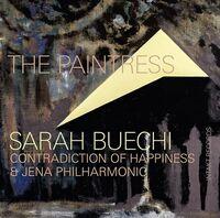 Sarah Buechi Septet - Paintress