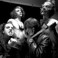 Dwarves - Free Cocaine 1986-1988