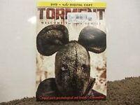 Torment - Torment