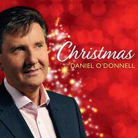 Daniel Odonnell - Christmas With Daniel