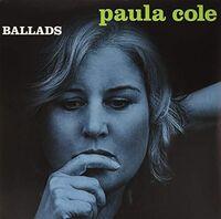 Paula Cole - Ballads