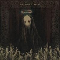 Joy - No Light Below