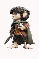 Mini Epics - WETA Workshop Mini Epics - Lord Of The Rings - Frodo Baggins