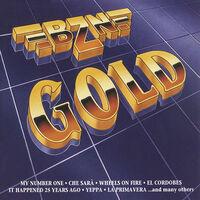 Bzn - Gold (Hol)
