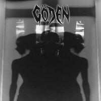 Goden - Beyond Darkness