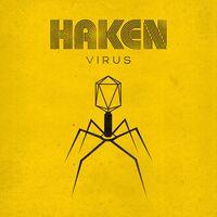 Haken - Virus [2LP]