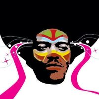 Oneness Of Juju - African Rhythms 1970-1982 (Uk)
