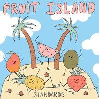 Standards - Fruit Island