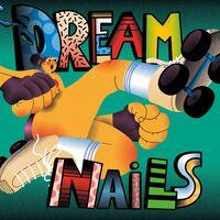 Dream Nails - Dream Nails