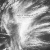 Mortal Incarnation - Lunar Radiant Dawn (10 Single)