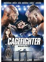 Cagefighter - Cagefighter
