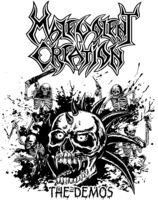 Malevolent Creation - The Demos