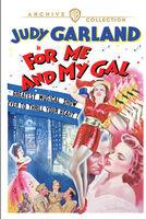 Richard Quine - For Me & My Gal / (Full Mod Sub)