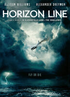 Horizon Line - Horizon Line