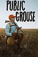 Public Grouse - Public Grouse