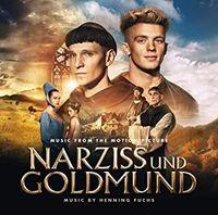 Narziss Und Goldmund / O.S.T. - Narziss Und Goldmund / O.S.T.