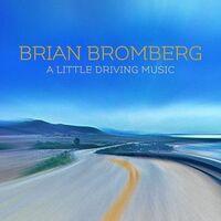Brian Bromberg - Little Driving Music